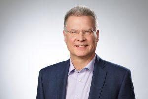 Stefan Spieß Paartherapie, Paarcoaching, Darmstadt